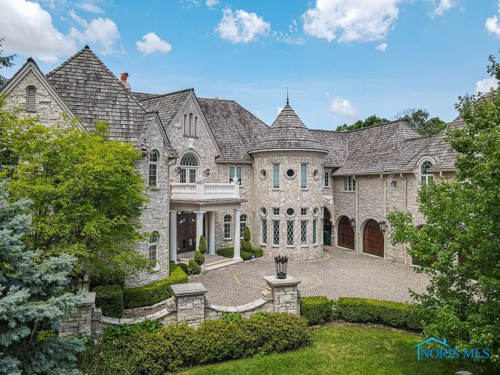property-view